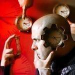 La Gestión del Tiempo (y su relación con la autodisciplina)