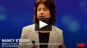 conferencia la ciencia de la felicidad