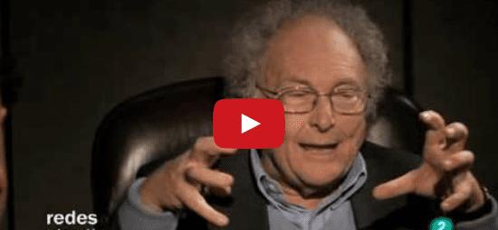 Vídeos: Conversación Matthieu Ricard y Eduard Punset