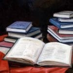 Libros sobre superación personal: ¿perjudiciales o beneficiosos?