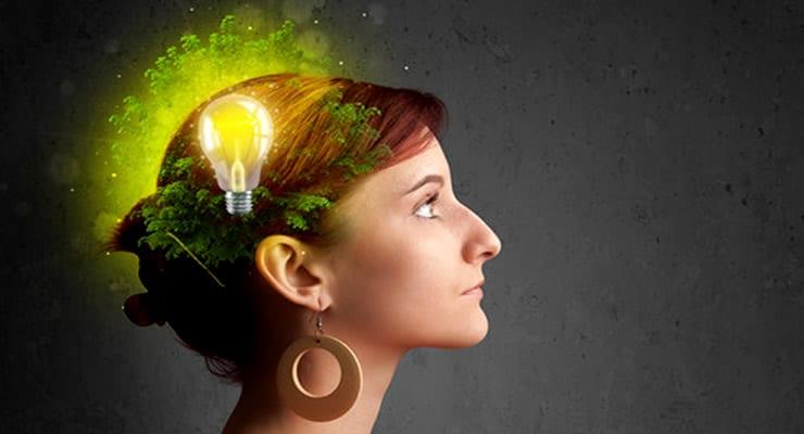 Cómo desarrollar la mente