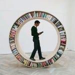 ¿Libros de autoayuda?: sí, gracias
