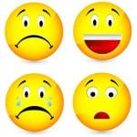 manejar las emociones