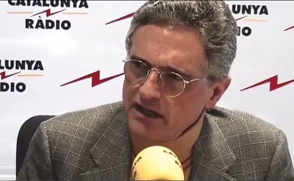 Vídeo: entrevista a Luis Rojas Marcos