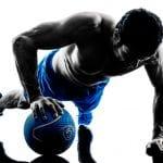 11 formas de motivarse para hacer ejercicio (y sentirte mejor)