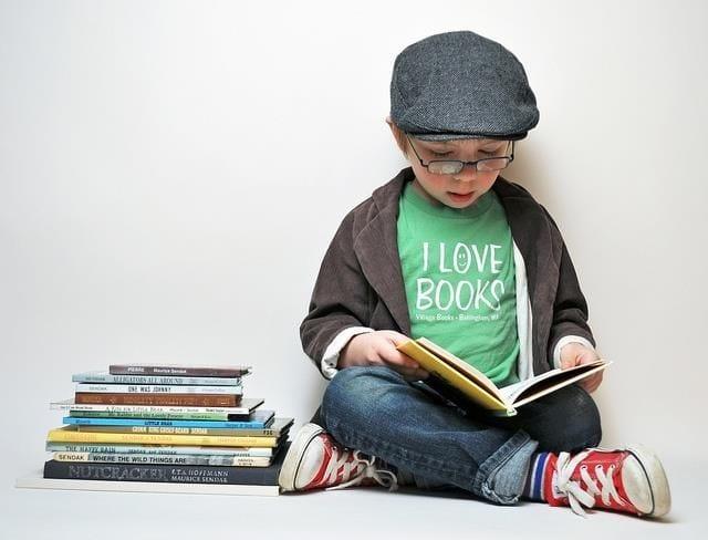 8 consejos para ayudar a tu hijo a leer