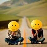 10 técnicas que se usan en una terapia de pareja para salvar un matrimonio