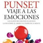 """Reseña del libro de Eduard Punset: """"Viaje a las emociones"""""""