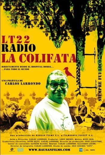 radio_colifata