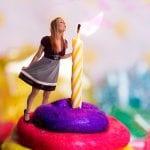 15 maneras de hacer que hoy sea un buen día