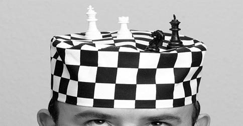 10 trucos para mejorar la memoria y la concentraci n a la - Mejorar concentracion estudio ...