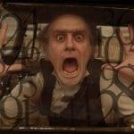 9 fobias extrañas que no sabías que existían… la 7 es muy triste