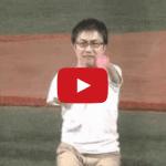 Hirotada Ototake: sin brazos y sin piernas