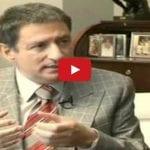 Entrevista a Enrique Rojas Marcos