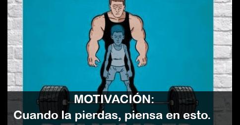 La Teoría De La Motivación Más Importante