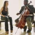 Creatividad e innovación: un vídeo musical