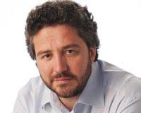 Álex Rovira y Francesc Miralles en Periodista Digital