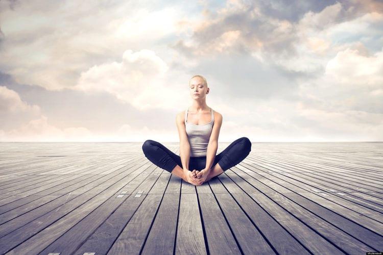 6 Ejercicios de Mindfulness o Atención Plena