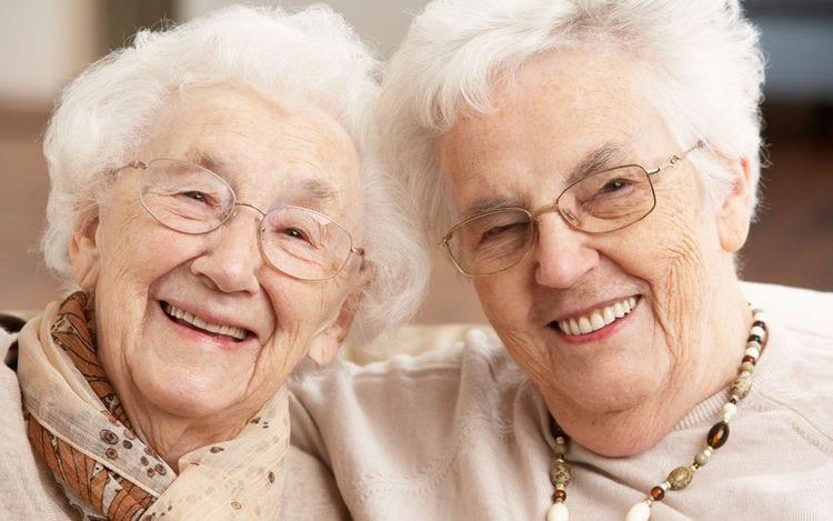 salud-de-abuelas