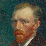 La epilepsia de Vincent Van Gogh y su creatividad