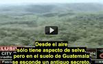 Opinión sobre el vídeo 2012, un mensaje de esperanza