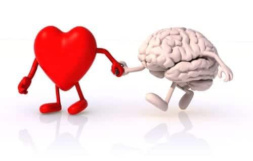 Die besten 25 Inteligencia emocional