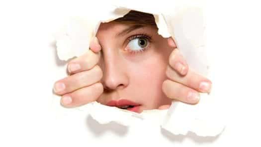 9 sencillas pautas para vencer y superar la timidez