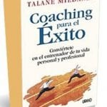 Coaching para el éxito, libro recomendado para hoy