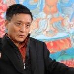 Cómo pasar del sufrimiento a la felicidad según Tenzin Wangyal