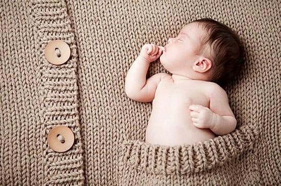 Paternidad Responsable: El reto de ser padre hoy