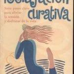 """""""Relajación curativa"""", libro recomendado"""