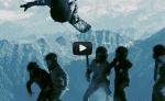 Personas con talento (vídeo)