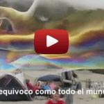 Soy humano (vídeo)