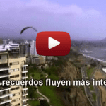 Vídeo: Gracias a la nostalgia