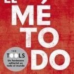 """""""El Método"""", libro recomendado"""