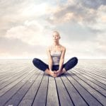 Aprender el método Mindfulness en un mes