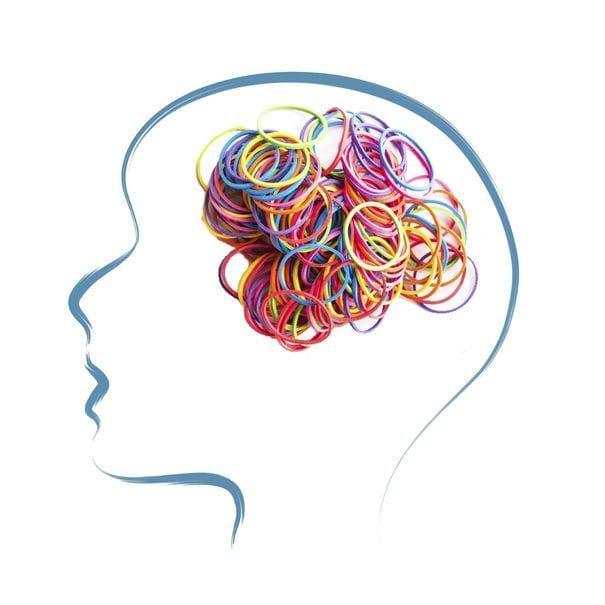plasticidad-del-cerebro