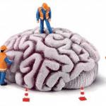 Las 3 terapias psicológicas más importantes
