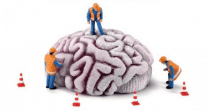 Terapias psicológicas