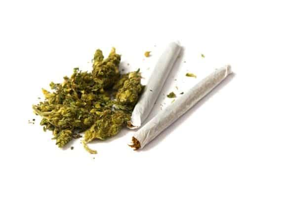 El papel de los padres en la prevención del consumo de drogas de sus hijos