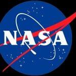 Un psiquiatra en la NASA