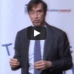 Conferencia de Mario Alonso Puig en Ágora Talentia