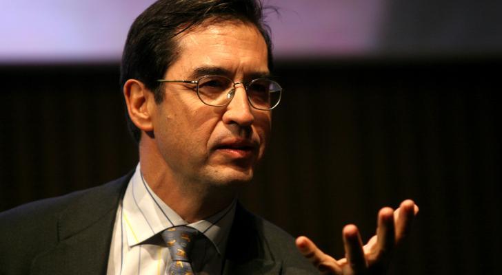 Mario Alonso Puig en El Hormiguero