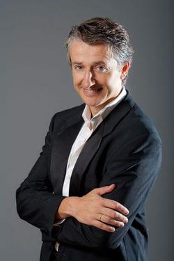 Cesar garcia rincon