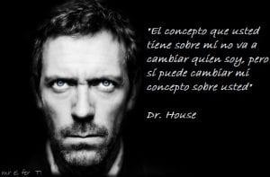frase house