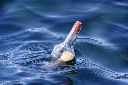 mensaje-en-una-botella