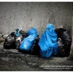Foto de la semana: un excelente anuncio sobre las mujeres oprimidas