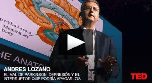 neurocirugia para la depresion