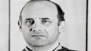 Jean-Claude Romand