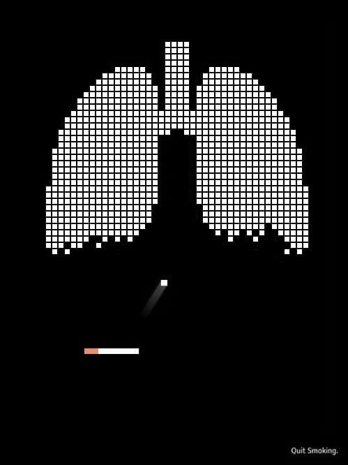 dia mundial contra el tabaco
